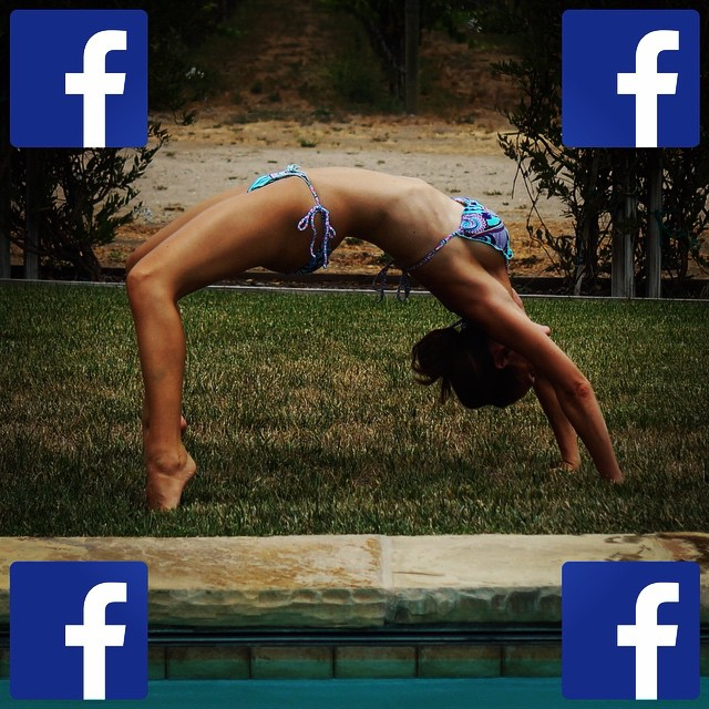 Guess what?! I now have a Facebook page! Come visit me there to get more workouts and health tips. ❤️ Link in my bio. Facebook.com/FitForceFx  #fitfam #fitness #fitnesslifestyle #fitspo #fitgirl #fitchick #fitforce #fitstagram #fitmommy #workout #workoutroutine #workoutanywhere #abs #sixpack #girlswithmuscle #girlswhoworkout #weightlossjourney #justdoit #justmove #noexcuses #fitnessforlife #fitmama #makingachange #weightloss #burncalories #homeworkout #facebook #weightlossjourney #fit #fitnessgoals