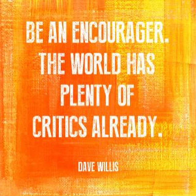 MORNING MOTIVATION: Good morning, all! Today (and every day) let's be encouragers. This also goes for how we interact and talk to ourselves.  #fit #fitfam #fitspo #fitbody #fitness #fittips #fitforce #fitmommy #fitjourney #fitnessquotes #fitnessgoals #fitnessmotivation #wellness #weightlossjourney #bodyafterbaby #health #healthspo #healthylifestyle #healthyweightloss #bekind