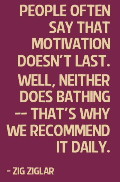 Motivation_Daily