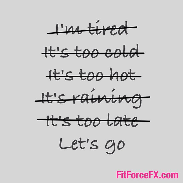 Yup, all of these. Let's go! #fit #fitfam #fitspo #fatburn #fatloss #fitgirl #fitness #fitchick #FitForce #fitgirls #fitmamma #fitmommy #fitjourney #fitnessgoals #fitnessquotes #fitnessjourney #fitnesslifestyle #fitnessmotivation #workout #weightloss #weightlossjourney #bodyafterbaby #burningcalories #cardio #motivation #motivationalquotes #hiit