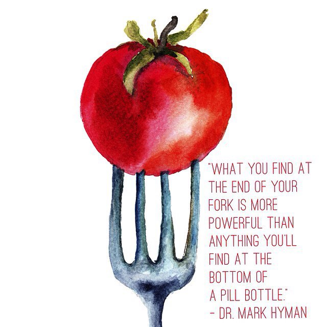 I am very thankful for modern medicine and the great discoveries and advances that have been made. I also strongly believe in the power of food and it's effects on our health (both positive and negative). 🍴 #fit #fiber #fitfam #fitspo #fitfood #fitgirl #fitness #fitmamma #fitmommy #foodporn #fitjourney #fitnessgoals #freeworkouts #healthy #healthychoice #healthyfoodporn #healthylifestyle #weightloss #weightlossjourney #bodyafterbaby #cleaneating #eatclean #exercise