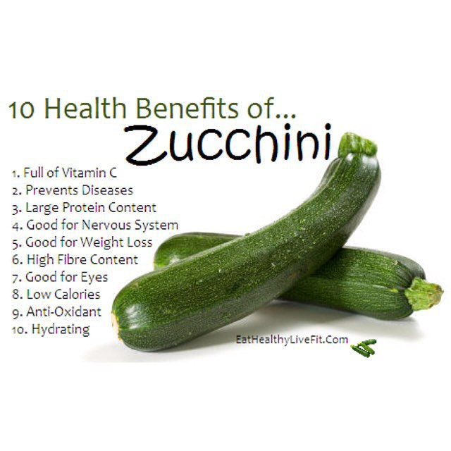 Get your zucchini on.  Look for a very delicious Comfort Food Hack (involving zucchini) coming very soon! 😋 Follow me on YouTube and Facebook for free workouts, health & fitness tips, and healthy recipes.  #fit #fiber #fitfam #fitspo #fatburn #fatloss #fitgirl #fitlife #fitness #fitchick #FitForce #fitmommy #fitjourney #fitnessgoals #fitnesslifestyle #flexibledieting #lowcarb #lowfat #healthylifestyle #bikiniready #bodyafterbaby #zucchini