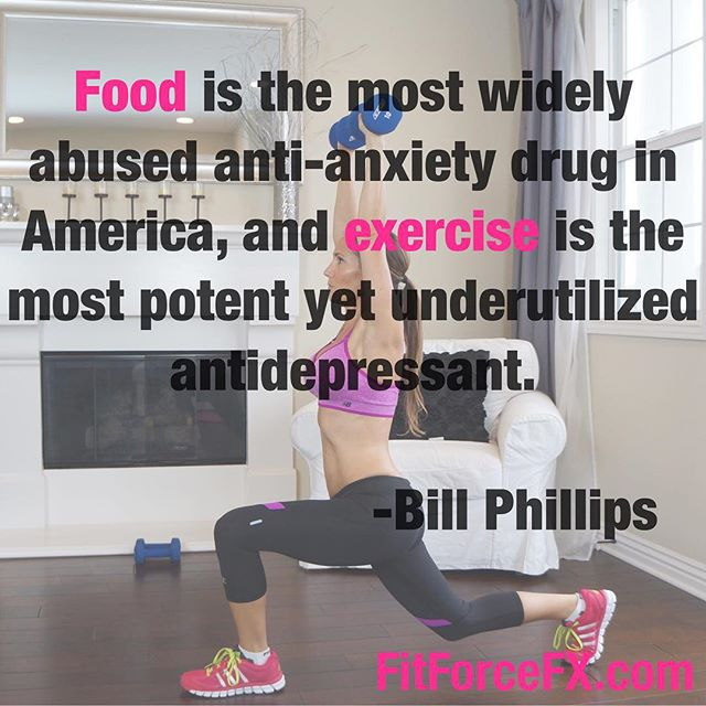 #eatcleantraindirty  #fit #fiber #fitfam #fitmom #fitspo #fitbody #fitness #fitnessaddict #fitlife #fitgirl #fitspiration #fitnessmotivation #fitfood #fitchick #fitnessjourney #fitnessfreak #fitfluential #workout #hiit #happiness #healthy