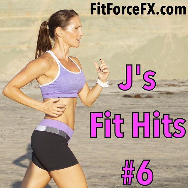 Hi everyone! I hope you find something helpful in this week's Fit Hits. I'm giving us a new FITNESS AS A LIFESTYLE CHALLENGE for this week, but be sure to keep going with the challenges from the other weeks, as these challenges are meant to be continued as work-in-progress until they are ingrained in our lifestyle. Please stop by and say 'hello' and and let me know how you're doing. Send me any questions you want answered in the Q&A.  Join me on Facebook, YouTube (link in bio) for free workouts, fitness & health tips, and healthy meal planning.  Train. Nourish. Transform.  Fit Wear: 👚 @marika_clothing 👖@lululemon  #fit #fitfam #fitmom #fitspo #fatburn #gettingfit #fitness #fitspiration #fitnessjourney #getfit #fitnessmotivation #fitnessfreak #fitgirl #fitlife #fitchick #fitnessaddict #fitfluential #weightloss #weightlossjourney #bodyafterbaby #homeworkout #healthychoices #healthylifestyle #hiit