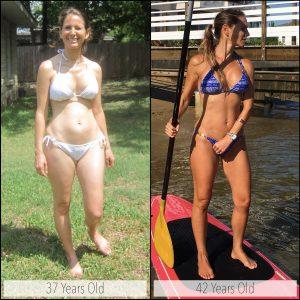 Body Body Bikini