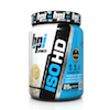 BPI ISO HD Protein Powder