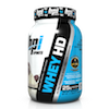 BPI Whey HD Protein Powder